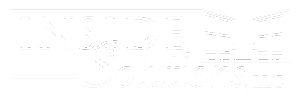 Inside Solutions LLC